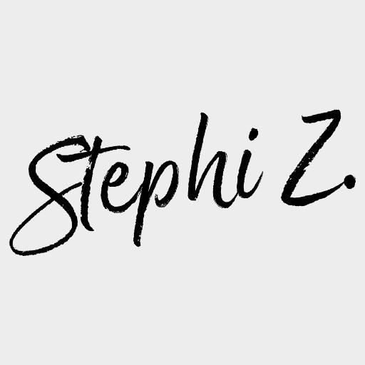 Stephi Z.