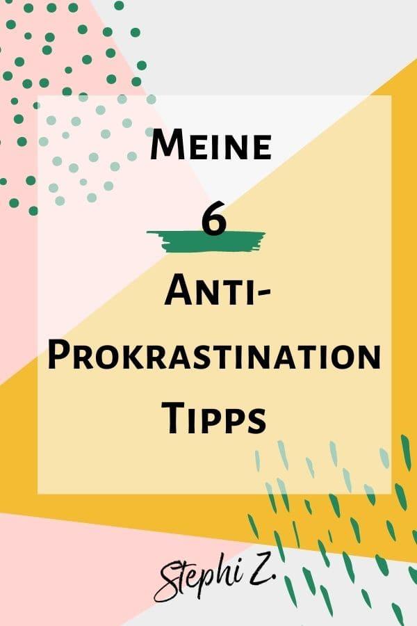 pin-anti-prokrastination-tipps