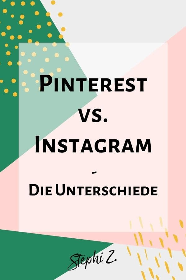Pin Pinterest Veränderung 2020